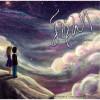 Gem Gabriel - Enil En Suyam