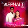 Elangovan & Johannah - Valla Perum Kareeyam
