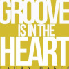 Laura Oakes, Groove Is in the Heart