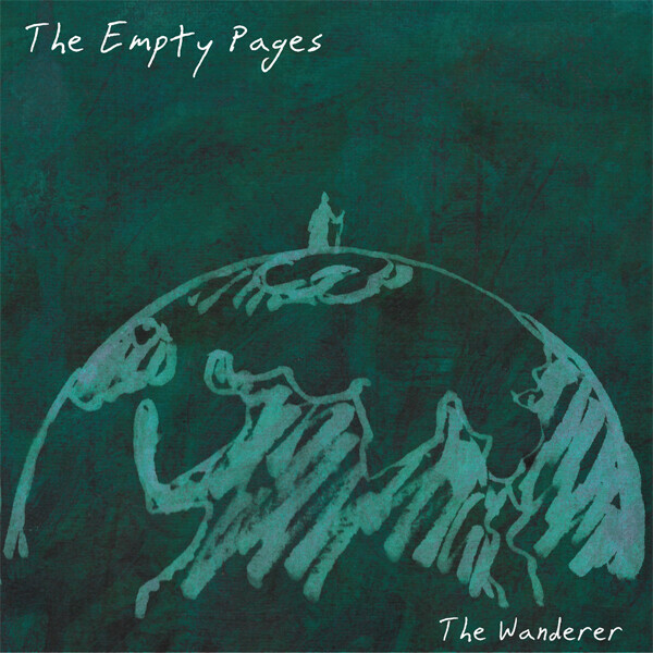 The Empty Pages, New York Queen
