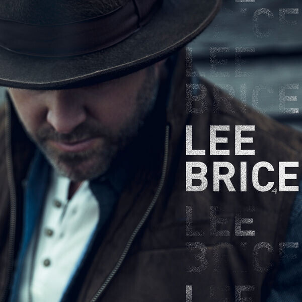 Lee Brice, Rumor (Glover Mix)