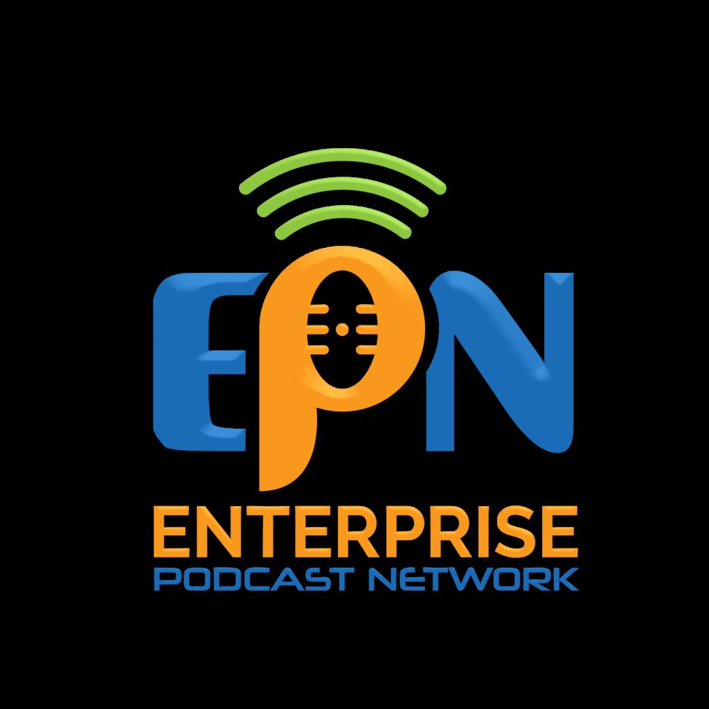 Envisage, Reviving Your Natural Beauty - Enterprise Podcast Network