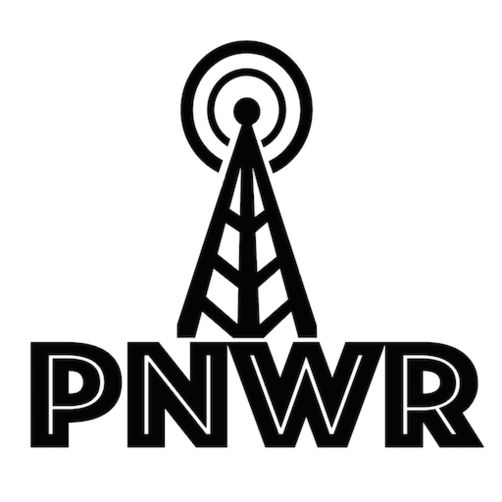 Pacificnorthwestradio home pacific northwest radio biocorpaavc Image collections