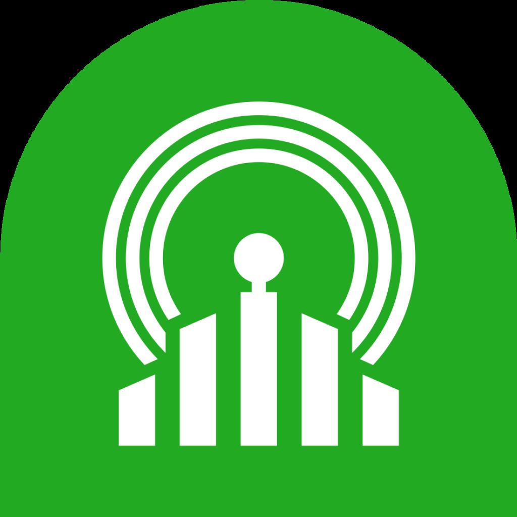 Radio Requests Widget
