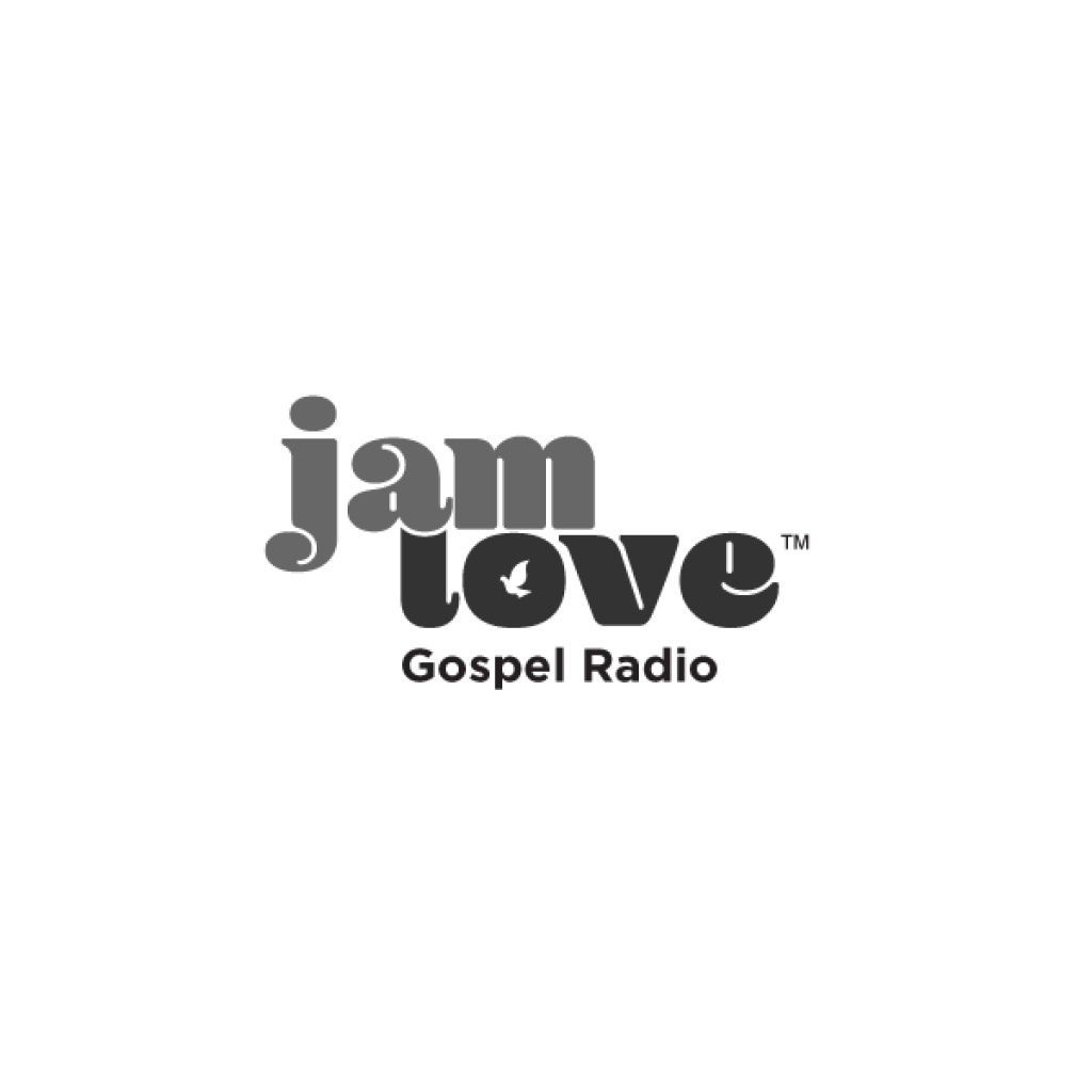 Webcast — Jam Love Gospel Radio